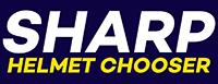 sharphelmetchooser.co.uk