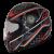 Viper RS 222