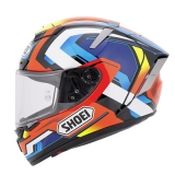 Motorcycle Helmet Safety Ratings Explained