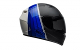 What is a MIPS helmet?