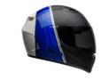 What is a MIPS helmet?