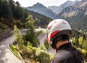 The Quietest Motorcycle Helmets